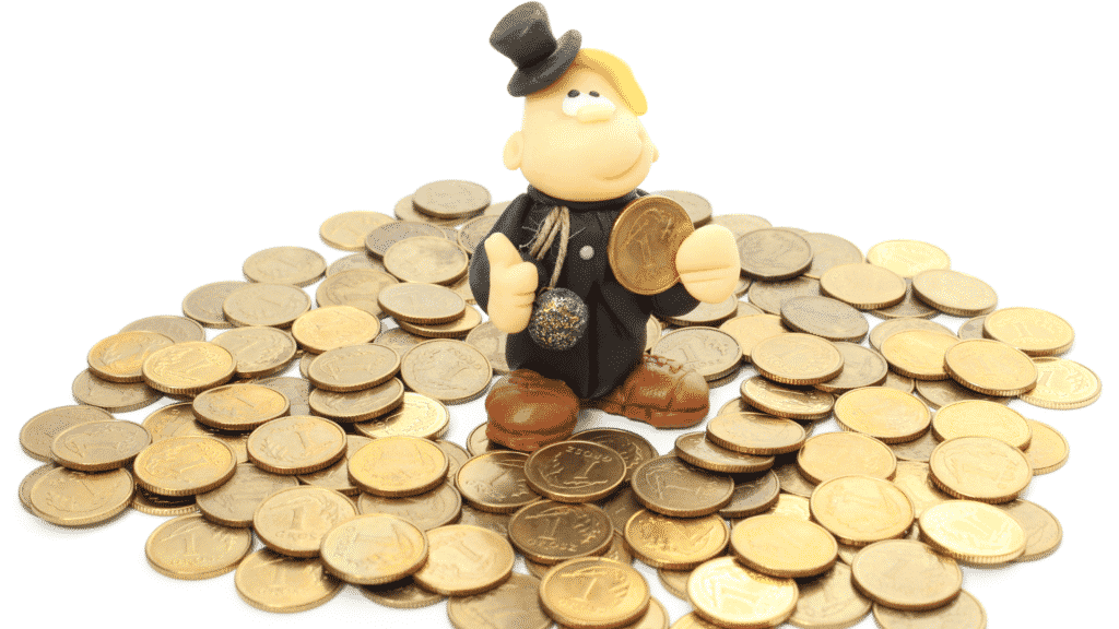 how much is a chimney sweep price
