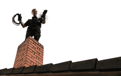 What is a Chimney Sweep?
