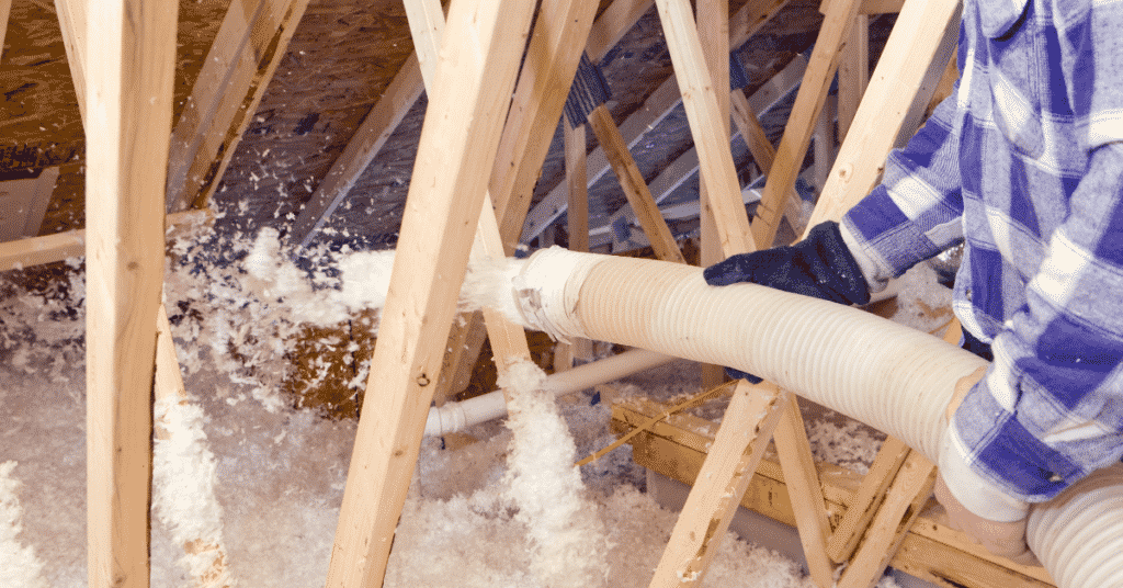 How Long Does Attic Insulation Last?