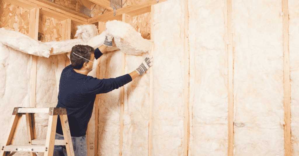 How long does attic insulation last